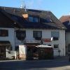 Bild von Bistro Elsass-Alsace