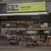 Neu bei GastroGuide: Khao Hom - Thai Restaurant