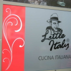 Foto zu Little Italy: