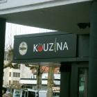 Foto zu Kouzina: