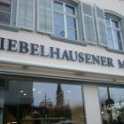 Foto zu Biebelhauser Mühle: