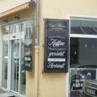 Foto zu Café Plaisir: