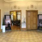 Foto zu Die Villa Büchner: