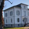 Neu bei GastroGuide: Die Villa Büchner