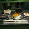 Neu bei GastroGuide: Tunnelcafé