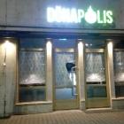 Foto zu Dönapolis: