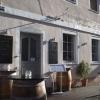 Neu bei GastroGuide: Herzstück Restaurant Weinbar