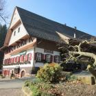 Foto zu Gasthaus Linde: