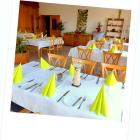 Foto zu Restaurant Lange: