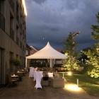 Foto zu 2ND HOME HOTEL: