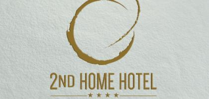 Bild von 2ND HOME HOTEL