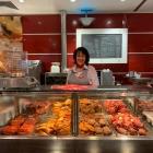Foto zu REWE Markt Messerschmidt: In unserem Metzgerbistro erhalten Sie top Qualität zum Supermarktpreis