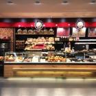 Foto zu REWE Markt Messerschmidt: Die Bäckerei Gerlach in unserem REWE Supermarkt