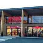 Foto zu REWE Markt Messerschmidt: Unser REWE Markt wurde 3 Jahre in Folge unter die 100 besten Supermärkte in Deutschland gewählt