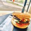 Neu bei GastroGuide: Peter's Grill Pavillon
