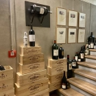 Foto zu Schuberts Brasserie: