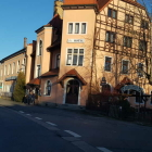 Foto zu Schwejk: