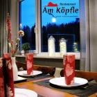 Foto zu Am Köpfle: