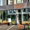 Bild von Restaurant Yulan