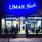 Foto zu Liman: Liman