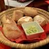 Neu bei GastroGuide: La Bruschetta da Monica