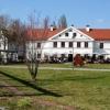 Neu bei GastroGuide: Villa Rauchensteiner