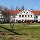 Foto zu Villa Rauchensteiner: