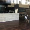 Bild von Huuloo Teehaus und asiatisches Restaurant