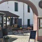 Foto zu Gasthaus Marketenderin: