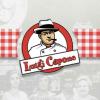 Neu bei GastroGuide: Luigi Capone