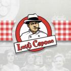 Foto zu Luigi Capone: