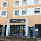 Foto zu Friedrich`s:
