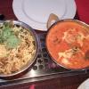 Neu bei GastroGuide: Restaurant Royal Punjab