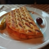 Neu bei GastroGuide: Taverna Der Grieche