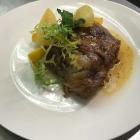 Foto zu Restaurant Dion: