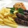 Neu bei GastroGuide: Restaurant Dion