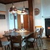Neu bei GastroGuide: Kolpinghaus