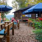 Foto zu Neckarriedkopf Hütte: