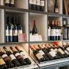 Neu bei GastroGuide: Weinkontor-Nordsee
