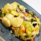 Foto zu Gourmet Delivery by DEKHALU: