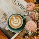 Foto zu Fendricks Coffee&Breakfast: