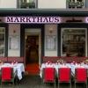 Neu bei GastroGuide: Markthaus