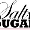 Bild von Restaurant Salt•n•Sugar