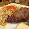 Kababe Kobida