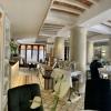 Neu bei GastroGuide: Das Restaurant Luis Dias