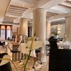 Foto zu Das Restaurant Luis Dias: