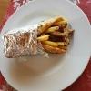 Neu bei GastroGuide: ELLINIKON Griechische Taverne
