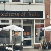 Neu bei GastroGuide: Kitchens of India