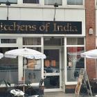 Foto zu Kitchens of India: