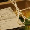 Bild von Gourmet Delivery by DEKHALU